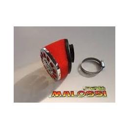 Filtro Aria Malossi Red Filter E14 32 inclinato 30 /°